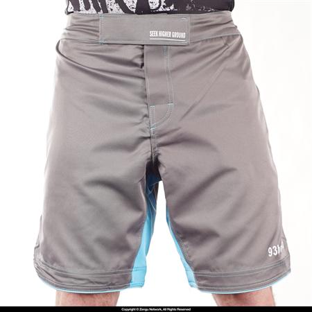 93 Brand Standard Issue 30 Grappling Shorts